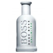 Boss Bottled Unlimited (Concentratie: Tester Apa de Toaleta, Gramaj: 100 ml)