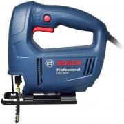 Sierra Caladora Bosch GST 650 450W
