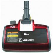 LG Quick Steam porszívófej
