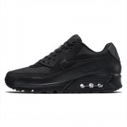 Shoes Nike Air Max 90 Essential Black/Black/Black/Black
