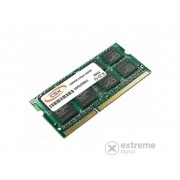 Memorie CSX Notebook 8GB DDR3 (1600Mhz, 512x8) SODIMM