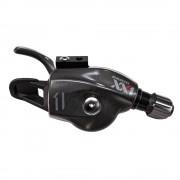 SRAM Trigger XX1 Droit 11 vitesses