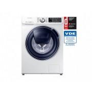 Samsung Pračka s předním plněním samsung ww90m649opm, a+++-40%, 9 kg