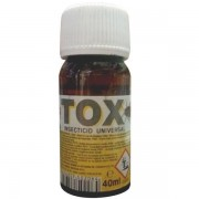 Sanitox insecticid universal 40 ml