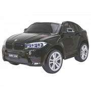 Auto BMW X6M za dvoje dece (BMW X6M)