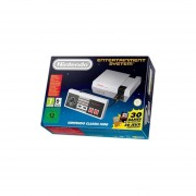 Nintendo Entertainment System: NES Classic Edition Version Europe