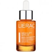 Lierac Mésolift sérum para pele radiante 30 ml