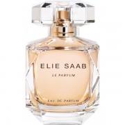 Elie Saab Le Parfum Eau de Parfum (EdP) 90 ml