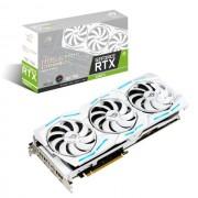 ASUS GeForce RTX 2080 Ti 11GB ROG Strix Gaming OC