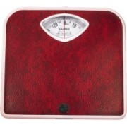 Samso Sleek 130kg Weighing Scale