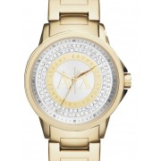 Ceas de dama Armani Exchange AX4321 Banks 36mm 5ATM