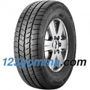 Continental VanContact Winter ( 165/70 R14C 89/87R 6PR )
