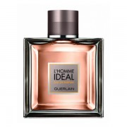 GUERLAIN L'HOMME IDEAL Apa de parfum, Barbati 100ml