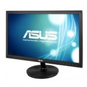Asus LED LCD monitor VS228NE