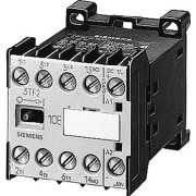 3TF2222-0AL2 - Schütz 4kW/400V 3TF2222-0AL2 - Aktionspreis