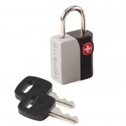 Wenger Катинар с ключ WE6182 GY