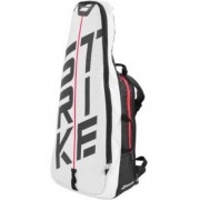 Babolat Backpack Pure Strike 2019