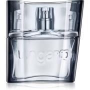 Emanuel Ungaro Ungaro Man eau de toilette para homens 30 ml