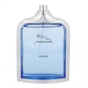 Jaguar New Classic 100ml Eau de Toilette за Мъже