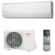 Aer conditionat Fujitsu inverter ASYG18LFCA - AOYG18LFCA 18000Btu