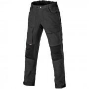 Pinewood Himalaya 9485-serien Friluftsbyxa herr, grå