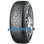 Yokohama BluEarth-Winter (V905) ( 215/55 R17 98V XL RPB )