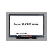 "DISPLAY ECRAN 13.3"" Apple LED 30 pins LP133WX2(TL)(G6)"