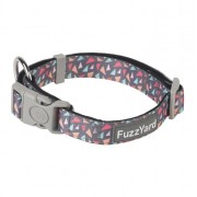 Collar FuzzYard RAD