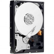 Western Digital WD10EURX AV-GP Interne harde schijf 1 TB, 8,9 cm (3,5 inch), SATA 6 Gb/s, 64 mb