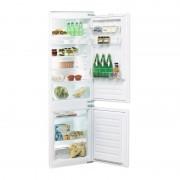 Whirlpool Ugradbeni hladnjak ART 6502 - Bijela