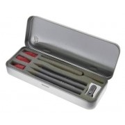 Henle Verlag Pen Set with Tuning Fork