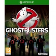Ghostbusters, за Xbox One