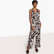 LA REDOUTE COLLECTIONS Overall, bedruckt