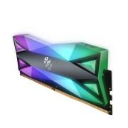 ADATA SPECTRIX D60G 8GB DDR4/3200MHz