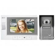 Emos RL-03M komplet video interfon