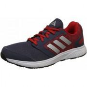 Adidas Men's Adi Pacer Multicolor Training Shoes