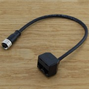 CZone Wireless Interface MasterBus Connector