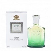 Creed Original Vetiver 100 ml Spray