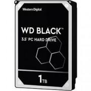 "Western Digital Interní pevný disk 8,9 cm (3,5"") Western Digital Black™ WD1003FZEX, 1 TB, Bulk, SATA III"