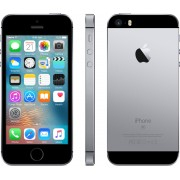 Apple Iphone SE 16GB Zwart - B Grade