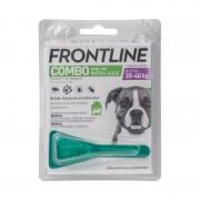 Frontline Combo kutya L (20-40 kg)