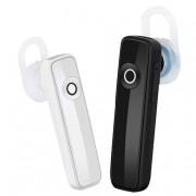 Sparnet Bluetooth headset
