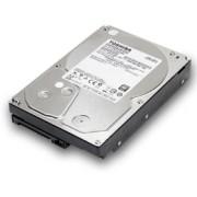 4TB Toshiba 7200rpm MD04ACA400 SATA3