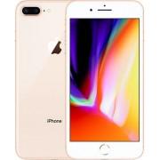 Apple iPhone 8 Plus 64GB Oro, Libre C