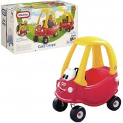 Little Tikes Loopauto Little Tikes Cozy Coupe Anniversary Car (4261206)