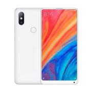 XIAOMI Mi Mix 2S 6+128 GB - White - 128 GB