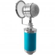 3000 Home KTV Microfono Condensador Microfono Grabacion Sonido