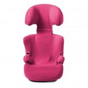 Briljant Baby autostoelhoes Groep 2/3