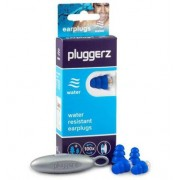 Pluggerz Water Oordopjes (2paar)
