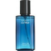 Davidoff Cool Water 75 ml - Eau de Toilette - Herenparfum